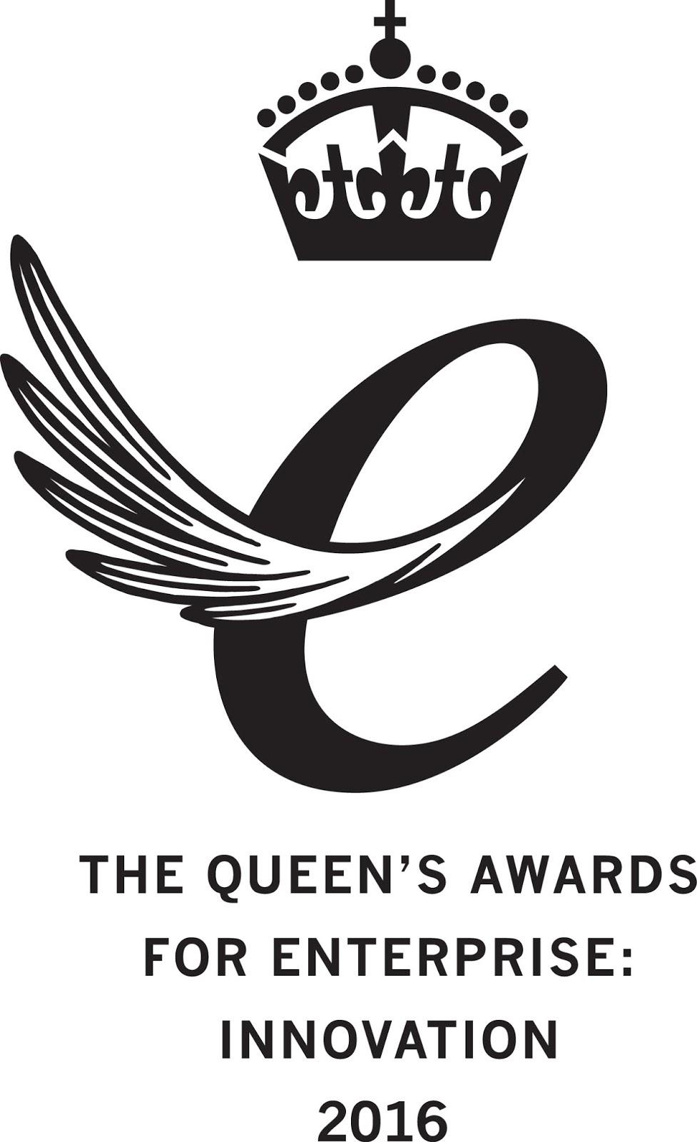 Queens-Award-for-Enterprise-Innovation-2016-Emblem-S